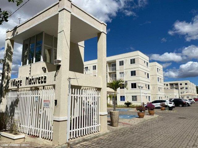 Apartamento para Venda com 03 Quartos sendo 01 Suíte no bairro Aeroporto - Foto 17