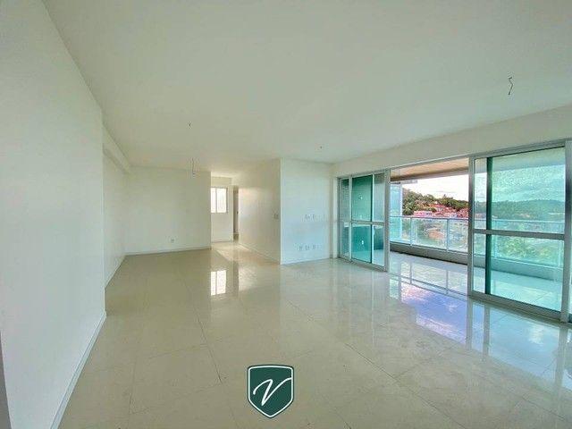 Apartamento Greenvillage Guaxuma - Foto 5