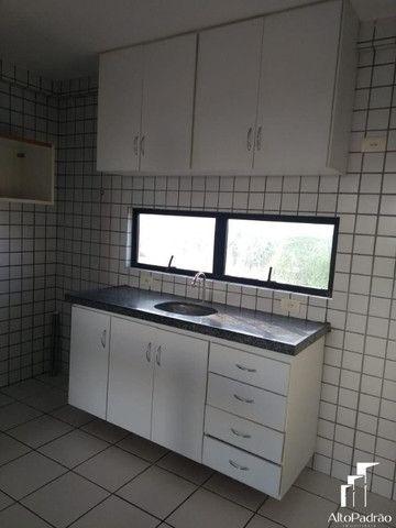 Aluguel de Apartamento no Edifício Teresa Leão - Foto 12