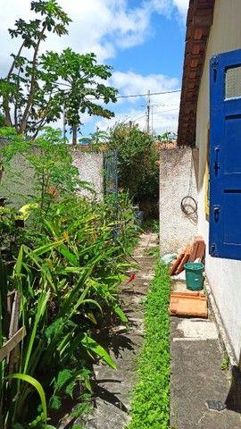 Casa com 6 quartos, fora de condomínio - Ref. GM-0095 - Foto 19