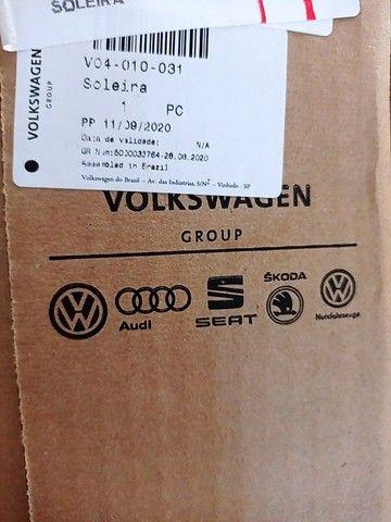 Adesivo Volkswagen original de fabrica  - Foto 2