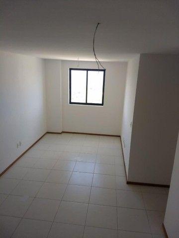 Edifício Gulandi - Foto 2