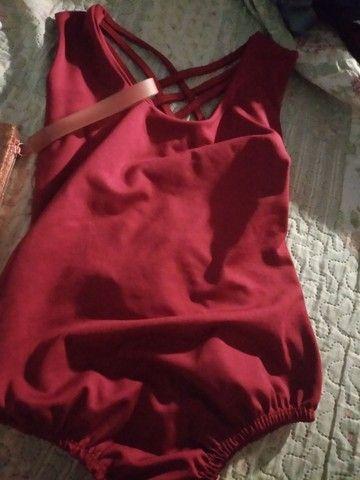 Bazar de roupas  - Foto 5