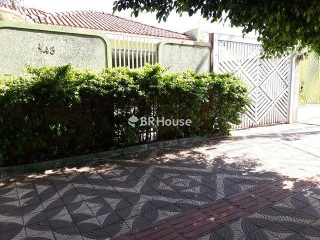 Casa de condomínio à venda com 5 dormitórios cod:BR6CS13068 - Foto 12