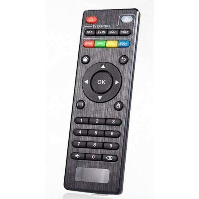 Controle TV BOX  - Foto 2