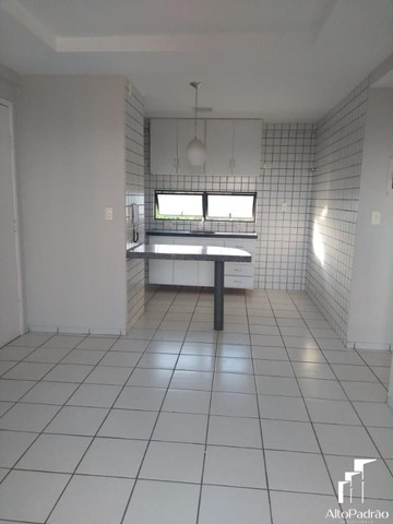 Aluguel de Apartamento no Edifício Teresa Leão - Foto 4