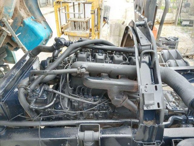 Caminhão 3/4 - Foto 2