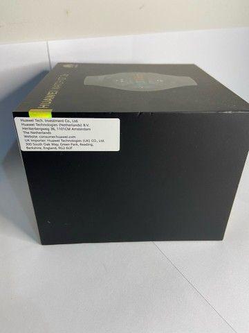 Huawei Watch GT 2e - Foto 2