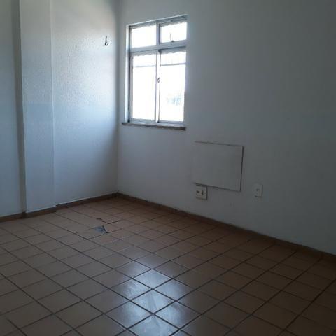 Damas - Apartamento 71,87m² com 2 quartos - Foto 13
