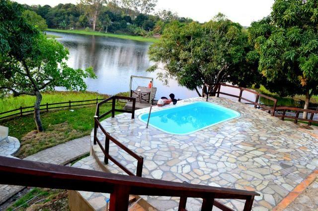 Chacara agora com piscina em paudalho temporada paudalho pernambuco 380123311 olx - Agora piscina latina ...