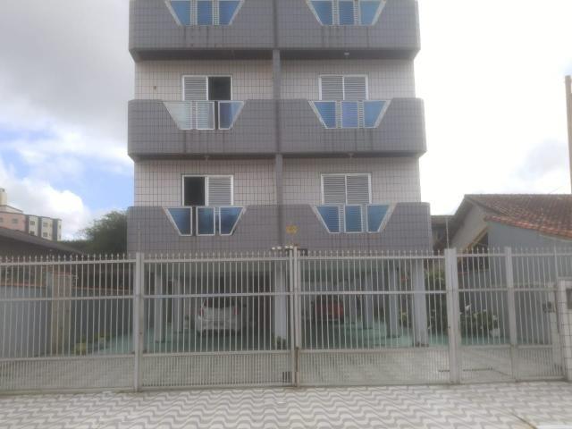 Apartamento Praia Grande 1 dormitório 07852ab2048d2