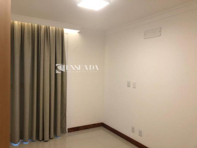 Apartamento, Mata da Praia, Vitória-ES - Foto 13