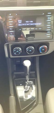 Corolla Gli Upper 1.8 Flex 16V Aut - Foto 10