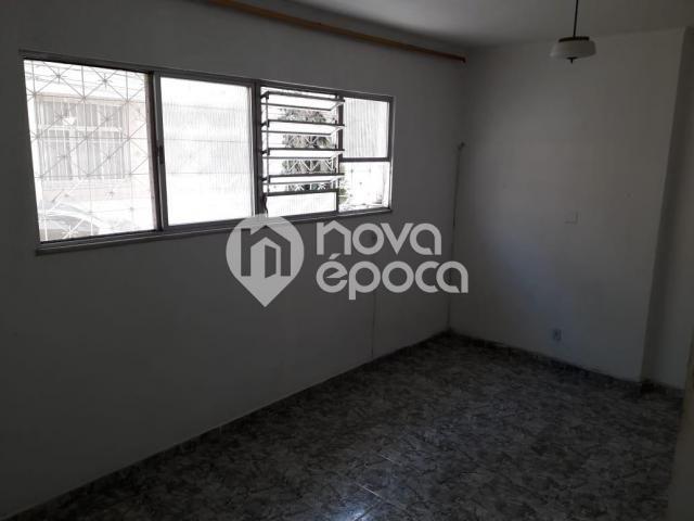 Casa de vila à venda com 5 dormitórios em Cachambi, Rio de janeiro cod:LN5CV29673 - Foto 14