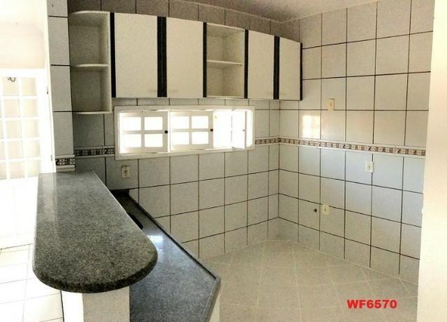 Madalena, apartamento com 3 quartos, 2 vagas, piscina, próx Avenida Edilson Brasil Soares - Foto 5