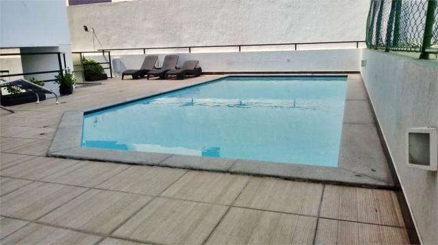 Casa de condomínio à venda com 4 dormitórios em Stiep, Salvador cod:27-IM349573 - Foto 16