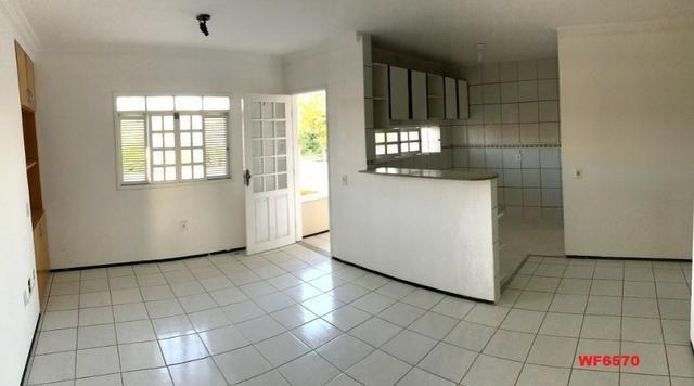 Madalena, apartamento com 3 quartos, 2 vagas, piscina, próx Avenida Edilson Brasil Soares - Foto 4