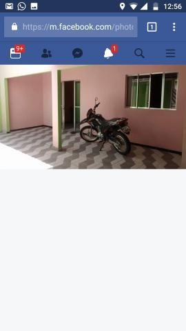 Casa em Olivença Alagoas Clima Bom
