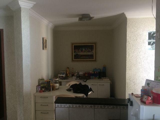 Casa Candangolândia - Foto 6