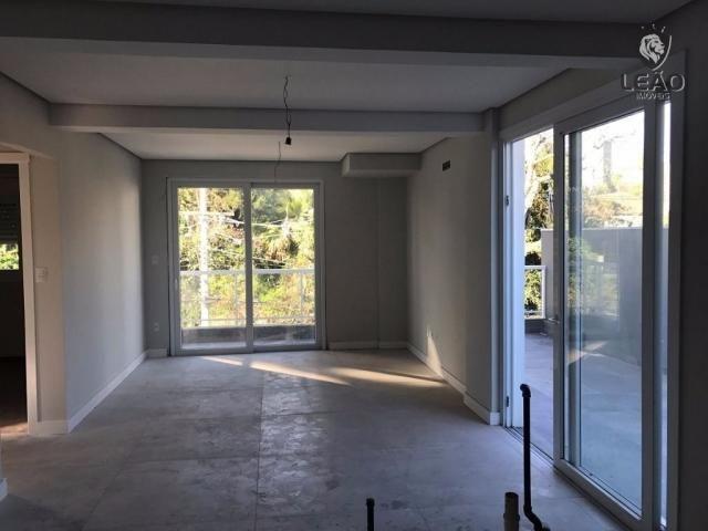 Apartamento à venda com 2 dormitórios em Morro do espelho, São leopoldo cod:1302 - Foto 5