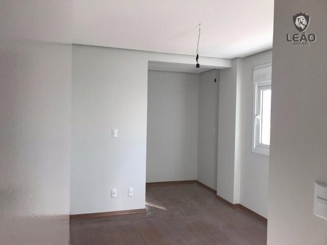 Apartamento à venda com 2 dormitórios em Morro do espelho, São leopoldo cod:1302 - Foto 8