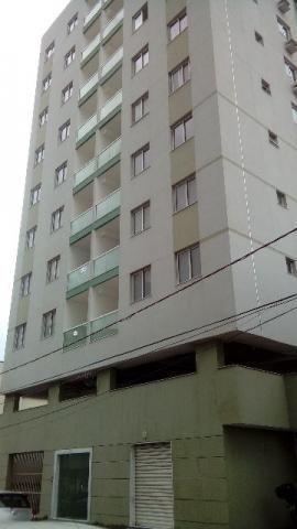 Campo Grande, Cariacica, 3 quartos, pronta entrega