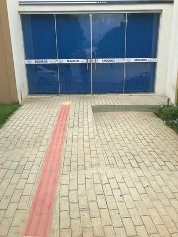 Sala comercial- Centro