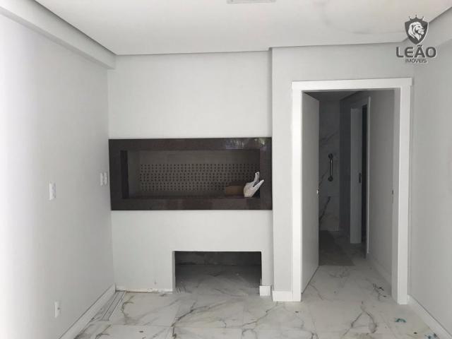 Apartamento à venda com 2 dormitórios em Morro do espelho, São leopoldo cod:1302 - Foto 14