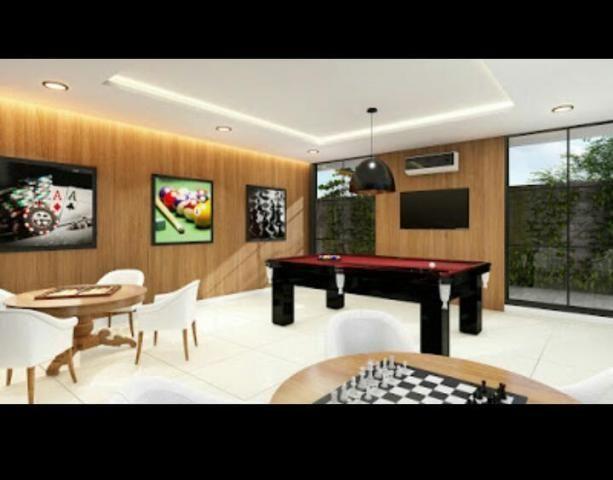 Apartamento com 2 dormitórios à venda, 106 m² por R$ 530.450 - Costa e Silva - Joinville/S - Foto 10