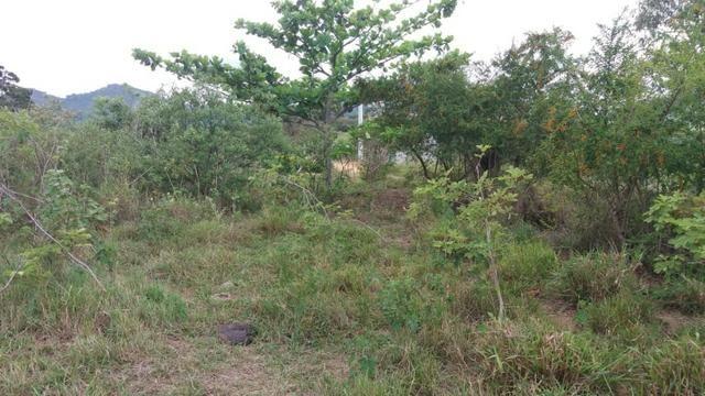 Chácara em oportunidade em Guarapari - Foto 5