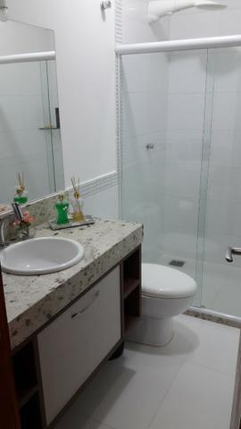 Casa 3 quartos com suite Alto da Gloria Macaé - Foto 2