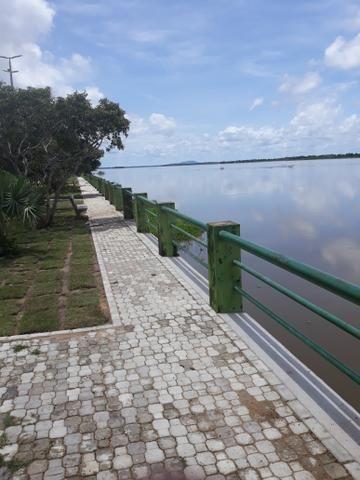 Fazenda 50alq Santa Maria PA 10mil o alq Tr x Casa em Palmas URG Airton - Foto 13