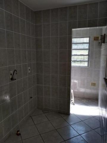 Apartamento com 2 dormitórios à venda, 50 m² por r$ 230.000,00 - canasvieiras - florianópo - Foto 7
