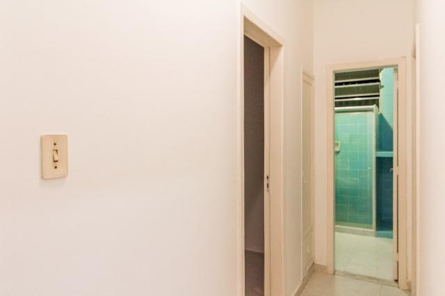 Apartamento para alugar com 2 dormitórios em Jardim botanico, Rio de janeiro cod:1596 - Foto 17