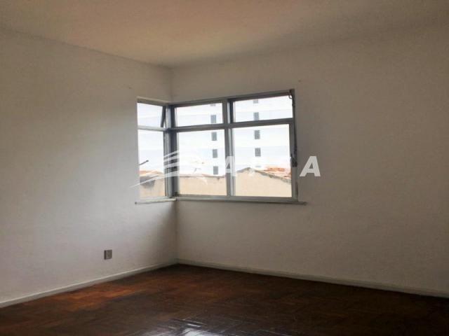 Apartamento para alugar com 2 dormitórios em Tijuca, Rio de janeiro cod:5766 - Foto 9