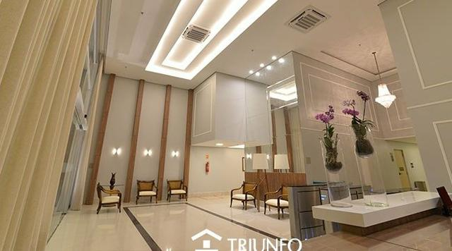 ES - Sala comercial Alto-padrão no Jardim Renascença, 01vaga - Foto 2