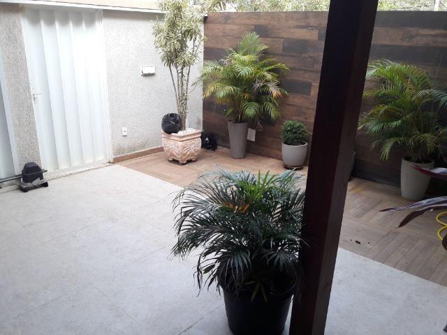 Casa 3 quartos com suite Alto da Gloria Macaé - Foto 16