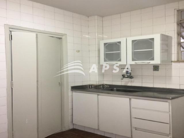 Apartamento para alugar com 2 dormitórios em Tijuca, Rio de janeiro cod:5766 - Foto 5