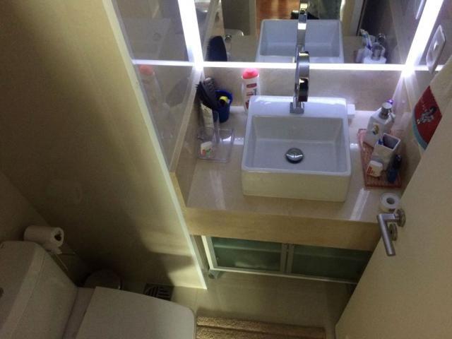 Apartamento à venda com 5 dormitórios em Pompéia, São paulo cod:3-IM123645 - Foto 17