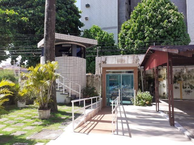 Oferta ! Joaquim Távora - Apartamento 128,96m² com 3 suítes e 4 vagas - Foto 2