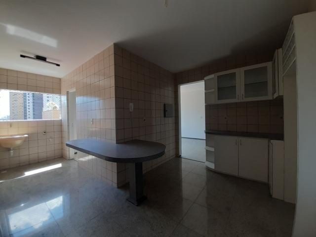 Oferta ! Joaquim Távora - Apartamento 128,96m² com 3 suítes e 4 vagas - Foto 10