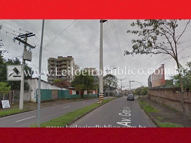 Porto Alegre (rs): Sala [117,92m²] tghly