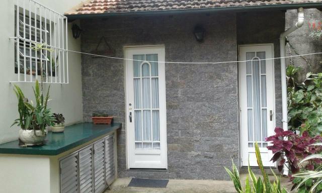Vendemos casa no bairro Bingen, Petrópolis - Foto 16