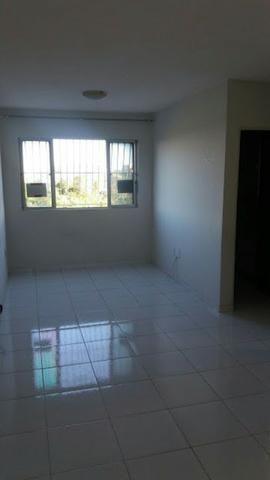 APARTAMENTO EM COLINA LARANJEIRAS, com 2 quartos, financio, R$ 105 mil - Foto 4