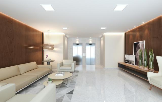 Apartamento em Jatiúca , 4 suites, Avenida Alvaro Otacilio - Foto 16