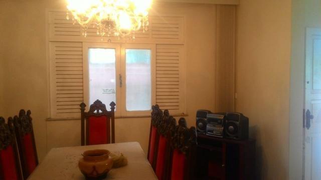 *Matatu - Ótima casa Residencial ou Comercial de 3 pavimentos - 5 quartos - Foto 13