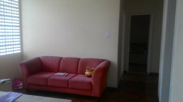 *Matatu - Ótima casa Residencial ou Comercial de 3 pavimentos - 5 quartos - Foto 18