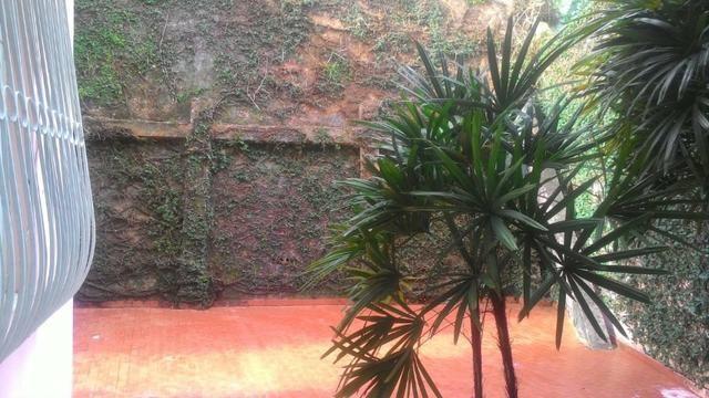 *Matatu - Ótima casa Residencial ou Comercial de 3 pavimentos - 5 quartos - Foto 10