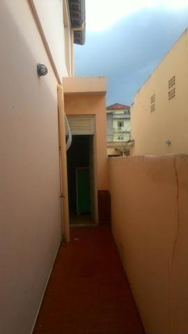 *Matatu - Ótima casa Residencial ou Comercial de 3 pavimentos - 5 quartos - Foto 9