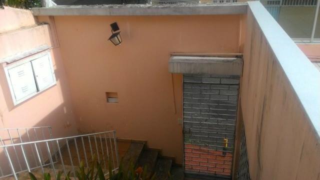 *Matatu - Ótima casa Residencial ou Comercial de 3 pavimentos - 5 quartos - Foto 5